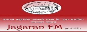 Jagaran-FM-90.-logo-image