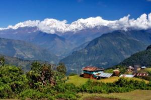 Mt.-Dhaulagiri-seen-from-Baglung