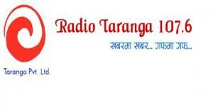 Radio-Taranga-107.6-FM Live