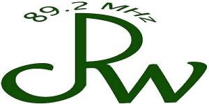Radio-Waling-89.2Mhz1 Live