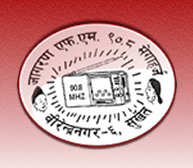Jagaran FM 90.8 MHz Nepal Live