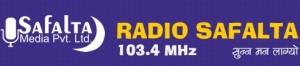 Radio Safalta 103.4 MHz Pokhara Live